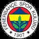 Fenerbahçe TV by Atakan Çoban