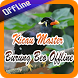 Kicau Master Burung Beo Offline by ayuki apps