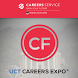 UCT Careers Expo Plus by Career Soft