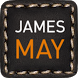 James May's Science Stories by ICN