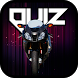 Quiz for Ducati 939 SP Fans by FlawlessApps