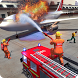 Fire Fighter Truck Real City Heroes by Gamers Tech 3D