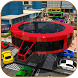 Gyroscopic Bus Passenger Pickup: Driving Simulator by Great Games Studio
