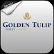 Golden Tulip Weert by Qonect BV