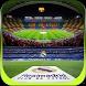 Songs(Real vs Barca)-Splendor by dev_ali2018