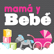 Mamá y Bebé Magazine by VISUAL MKT360