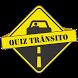 Placas Trânsito Quiz by 7Facile
