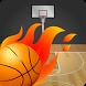 Basketball Shoot by mixgames