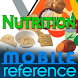 Nutrition Study Guide by MobileReference