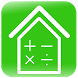 Simple Mortgage Calculator by David Deng