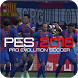 Guide PES 2018 by New Clas