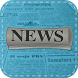 Noticias Online by AppsFans