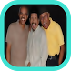 Lagu Para Pencari Tuhan 11 New by Nyontek Apps
