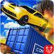 Extreme Car Stunts 3D by Panther Game Tech
