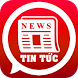 Tin Nong VN - Viet News by SSDEV