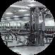 Gym Wallpaper Pro by Tekin Dangler