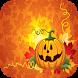 Halloween Wallpaper by worlddreamapps