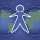 WorldLink Apps by WorldLink, Inc.