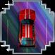 Pixel Racing 3D by YmGamesRs