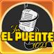 FM El Puente 102.1