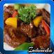 Resep Daging Praktis by Indomedia