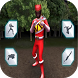 Tips of Power Rangers Dino Charge by karimoo apps