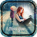 Miss You Photo Frames by Ketch Frames