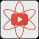 قناة الفيزياء التعليمية by Hazem Falah Sakeek
