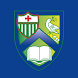St Joseph's School Upper Hutt by snApp mobile