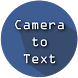 Camera To Text by Zu Pazzo Inc. Developers