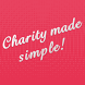 The Charity App - Volunteering