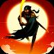 Shadow Stickman: Dark rising – Ninja warriors by StarMobileVN