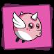 Blowfish BOOM! by Aurora Empire