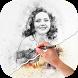Pencil Sketch Effect by VIMLab