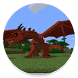 The End Mod for Minecraft PE by Matteo Lonardo