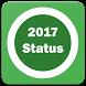 Status For Whatsapp - All Latest Status 2017