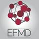 EFMD Global Focus by Vanden Broele