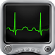 AirStrip - Cardiology by AirStrip Technologies
