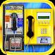 Pay Phone Simulator - Retro Public Phones FREE