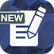 CatchNote Pro - Easy Notes