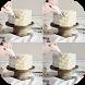 Cake Decoration Tutorials by Robert Sandoval