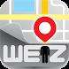 Weiz by chaoslab