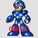 Guide Megaman X by Chill dev
