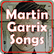 Martin Garrix Songs by Creamy Cake
