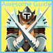 Guide for Stormbound: Kingdom Wars by HotKidz Games Inc