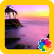 Sea Wallpapers by GOBO