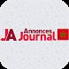 Journal Annonces Maroc -1er moteur annonces Maroc by Ste Mosaiqueweb