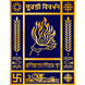 KMC APP by Kolkata Municipal Corporation, Kolkata, W.B, India
