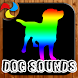 Dog Sounds by Manuel Ringtones and Sounds