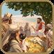 Los Hechos de los Apóstoles by Meves Apps Free